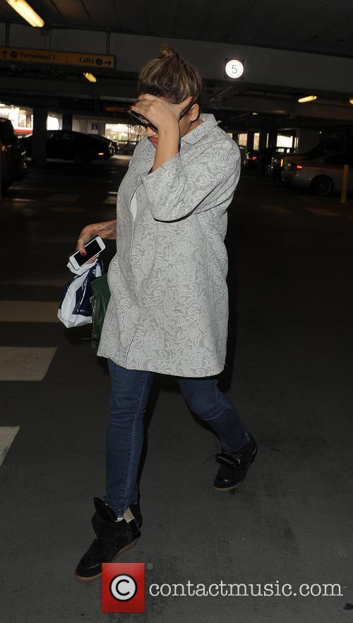 Vanessa White 3