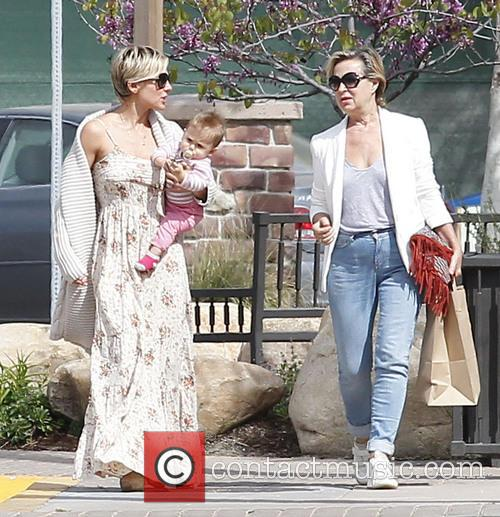 elsa pataky elsa pataky spotted out in 3582014