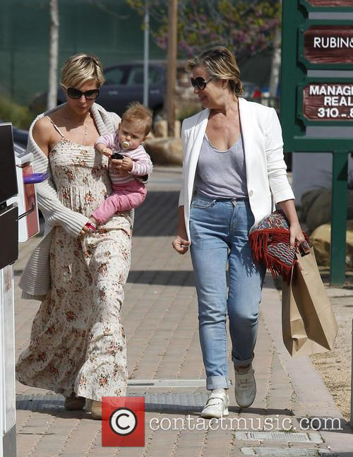 elsa pataky elsa pataky spotted out in 3582020