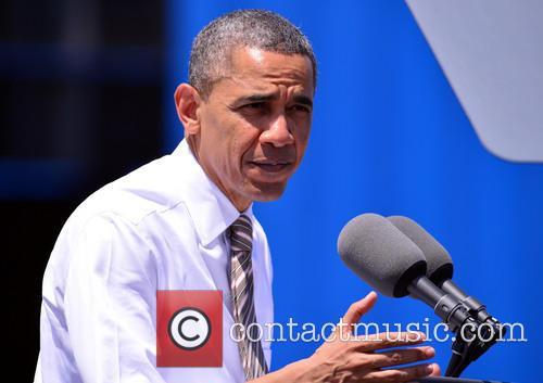 Barack Obama 24
