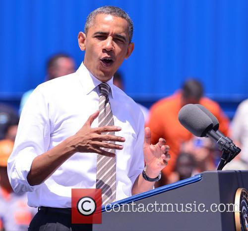 barack obama us president barack obama speaks 3582337