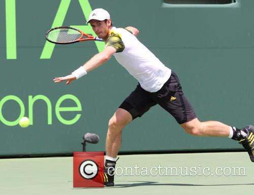 Andy Murray 13