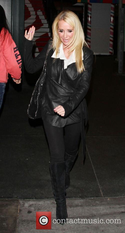 Kim Richards 3