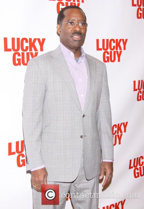 Courtney B. Vance 1