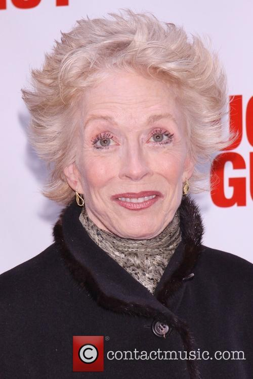 Holland Taylor 2