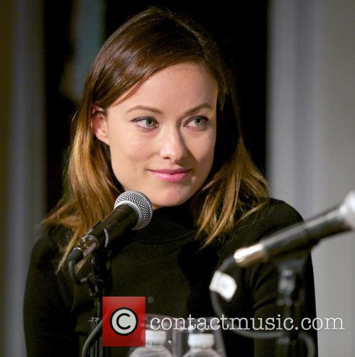 olivia wilde kelly oxfords book launch 3583656