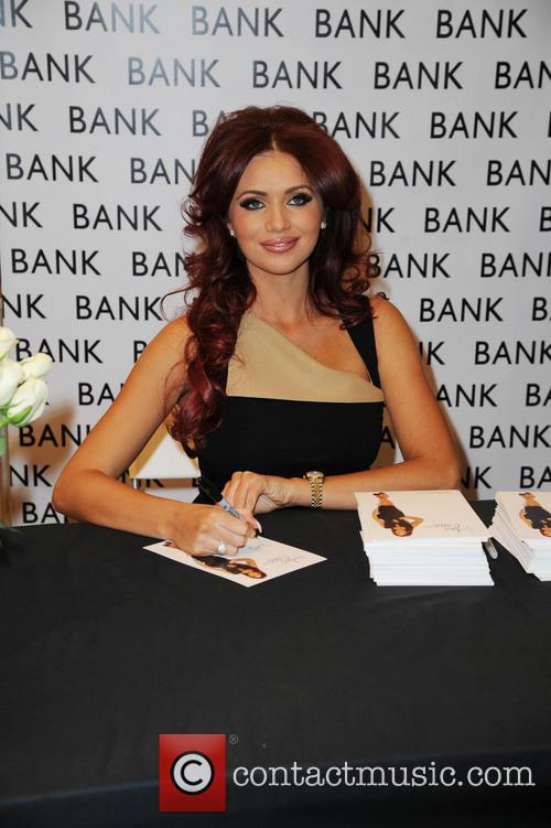 Amy Childs 54