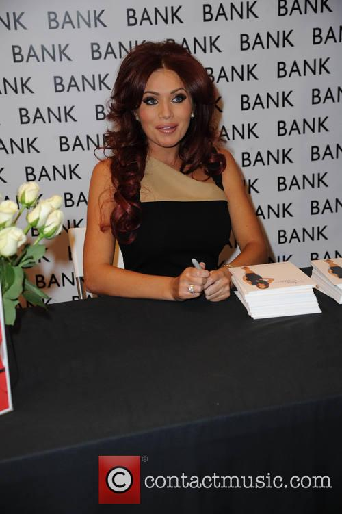 Amy Childs 57