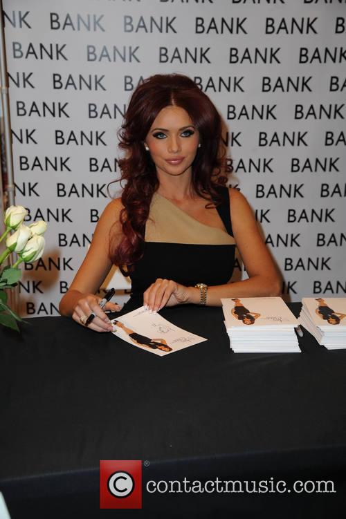 Amy Childs 58