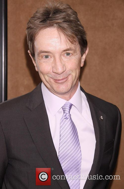 Opening night of 'Elaine Stritch At The Carlyle:...