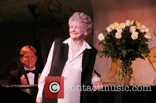 Elaine Stritch 7