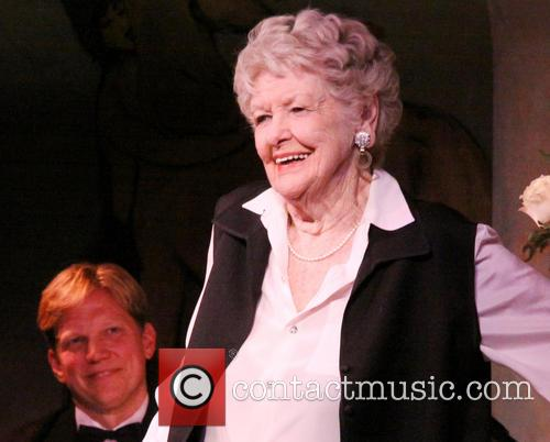 Elaine Stritch 13