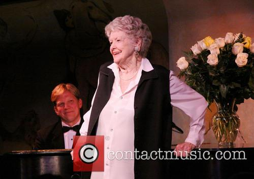 Elaine Stritch 14