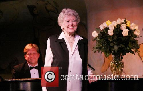 Elaine Stritch 15