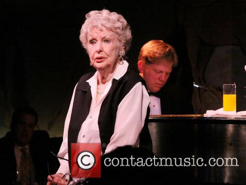 Elaine Stritch 17