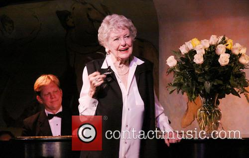 Elaine Stritch 18
