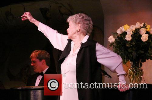 Elaine Stritch 19