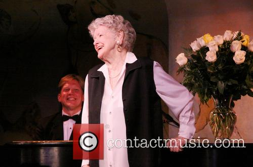Elaine Stritch 20