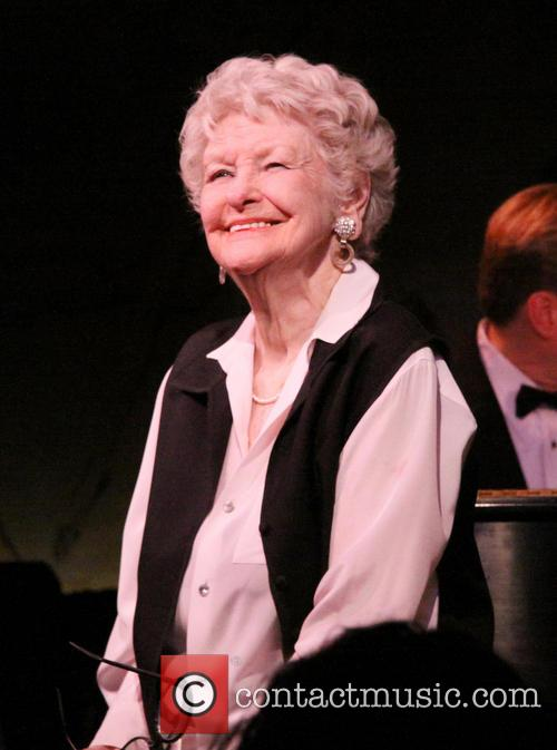 Elaine Stritch 21