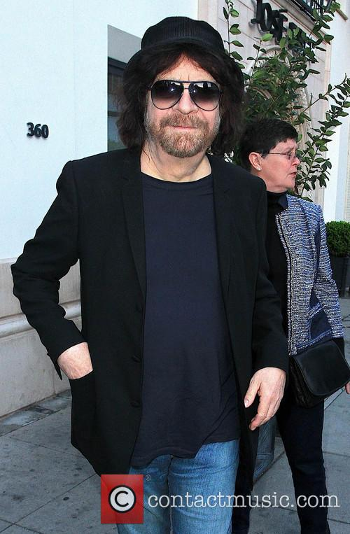 jeff lynne jeff lynne out and about 3585496