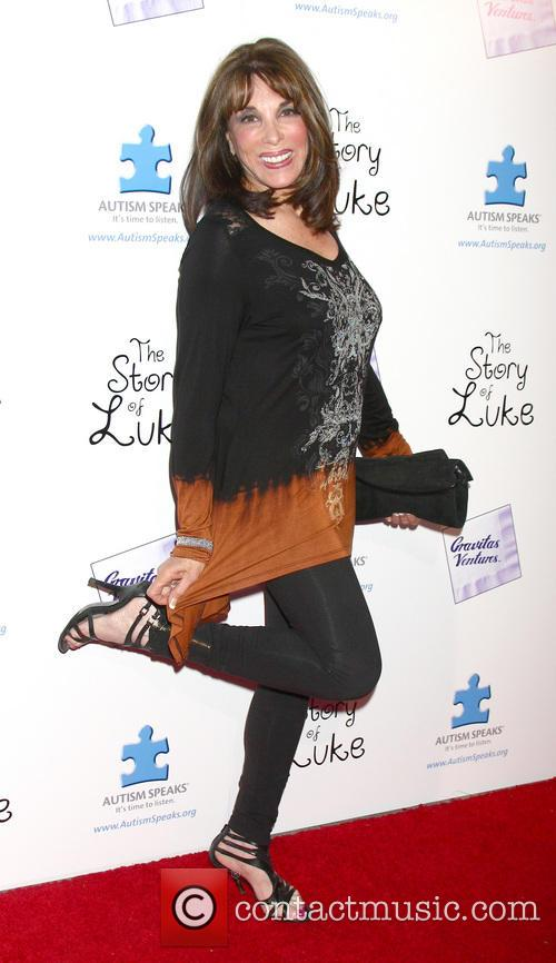Kate Linder 2