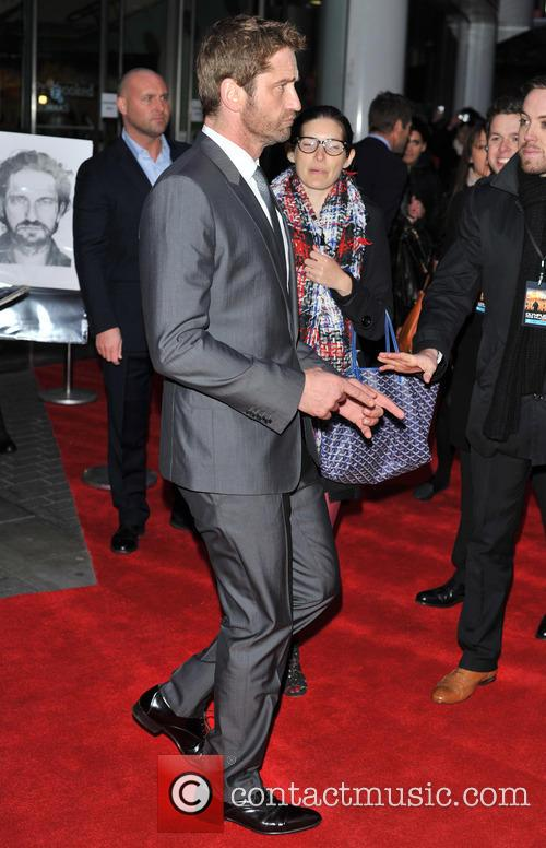 Gerard Butler 15