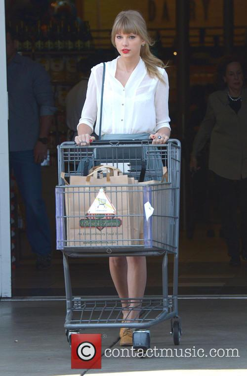 taylor swift taylor swift shopping 3586897