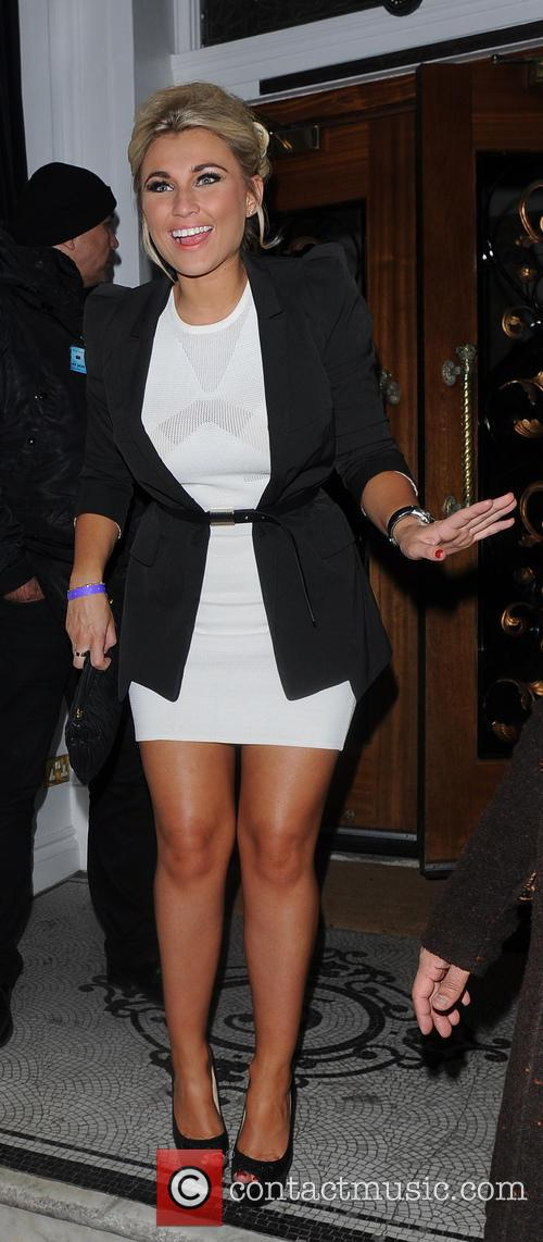 sam faiers the only way is essex 3591905
