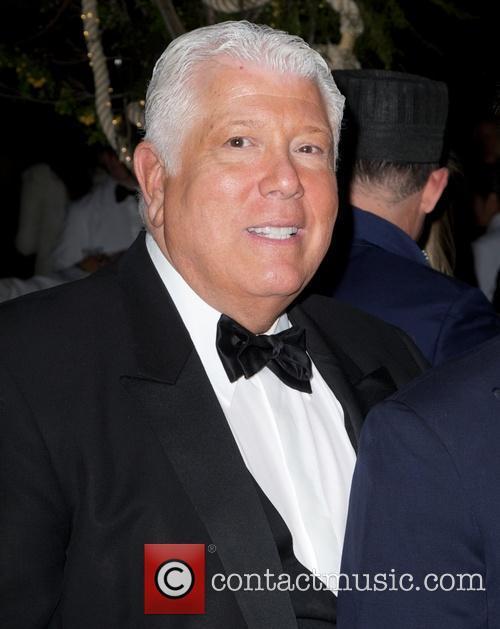 Dennis Basso 2