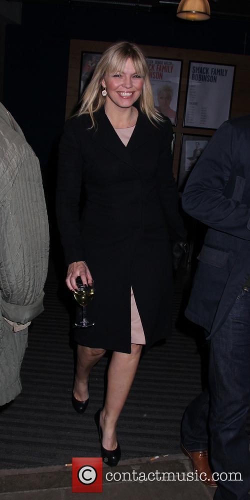 Kate Thornton 4