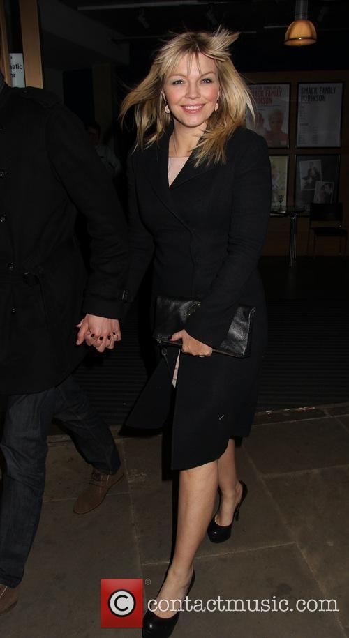 Kate Thornton 6