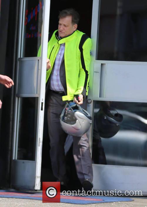 Drew Carey 7