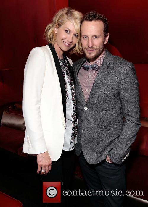 Jenna Elfman and Bodhi Elfman 4