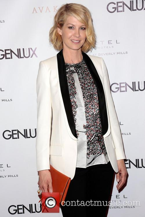 Genlux Magazine Issue Release Party