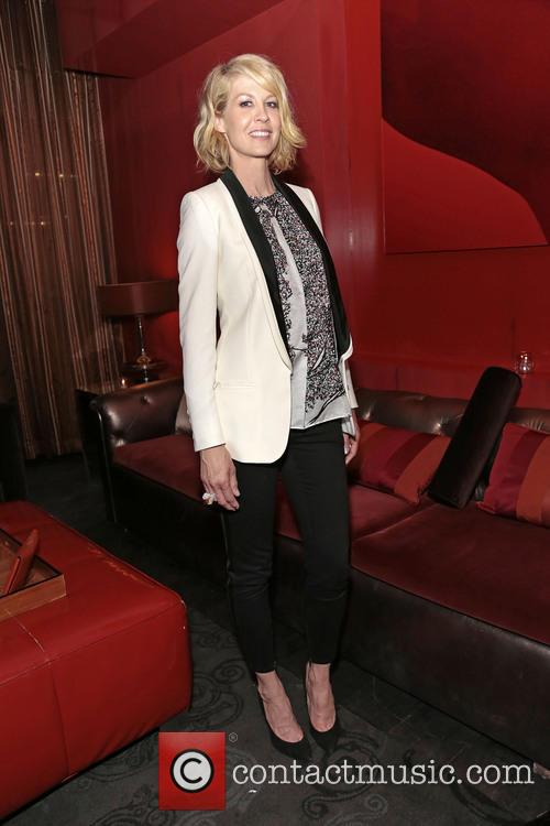 jenna elfman genlux magazine issue release party 3588078