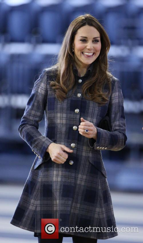 catherine duchess of cambridge kate middleton kate and william 3596042