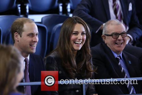 Catherine, Duchess of Cambridge, Kate Middleton, Prince William and Duke of Cambridge 7