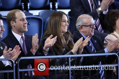 Catherine, Duchess of Cambridge, Kate Middleton, Prince William, Duke of Cambridge