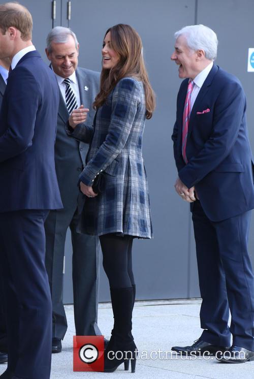 Catherine, Duchess of Cambridge, Kate Middleton, Prince William and Duke of Cambridge 13
