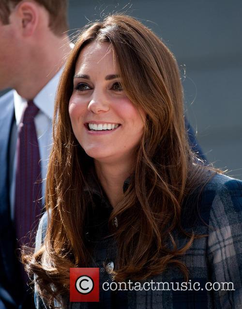 Royals and Scotland 1
