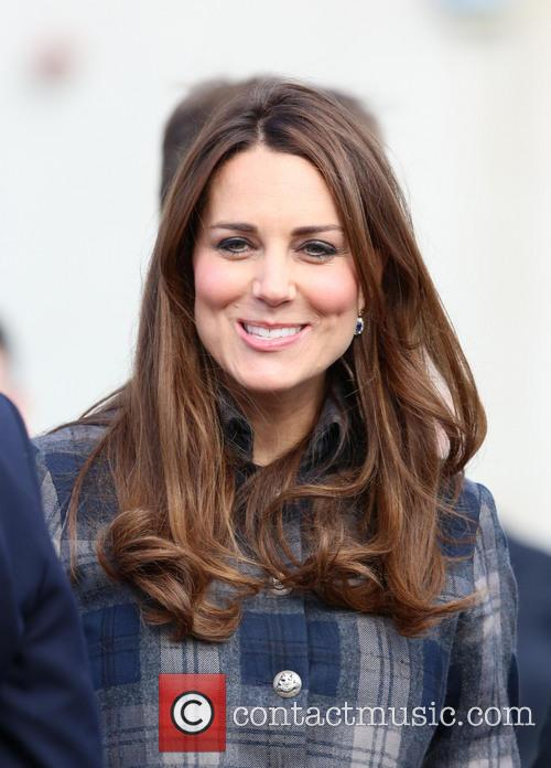 catherine duchess of cambridge wikipediacatherine duchess of cambridge natal chart, catherine duchess of cambridge jewelry, catherine duchess of cambridge youtube, catherine duchess of cambridge, catherine duchess of cambridge weight, catherine duchess of cambridge instagram, catherine duchess of cambridge daily mail, catherine duchess of cambridge latest photos, catherine duchess of cambridge interview, catherine duchess of cambridge 2015, catherine duchess of cambridge style, catherine duchess of cambridge official website, catherine duchess of cambridge wedding, catherine duchess of cambridge and prince william, catherine duchess of cambridge not princess, catherine duchess of cambridge wikipedia, catherine duchess of cambridge facebook, catherine duchess of cambridge latest news, catherine duchess of cambridge due date, catherine duchess of cambridge pregnant
