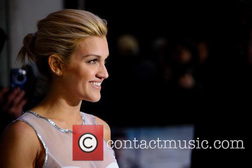 ashley roberts oblivion uk film premiere 3596712