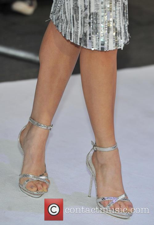 ashley roberts oblivion uk film premiere 3596933