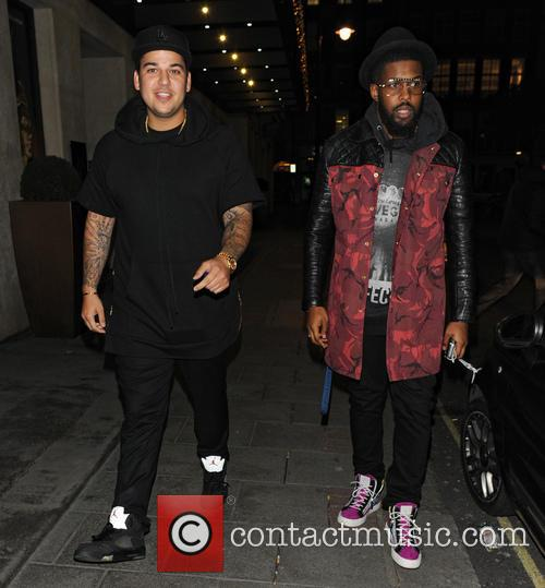 rob kardashian rob kardashian night out 3591076