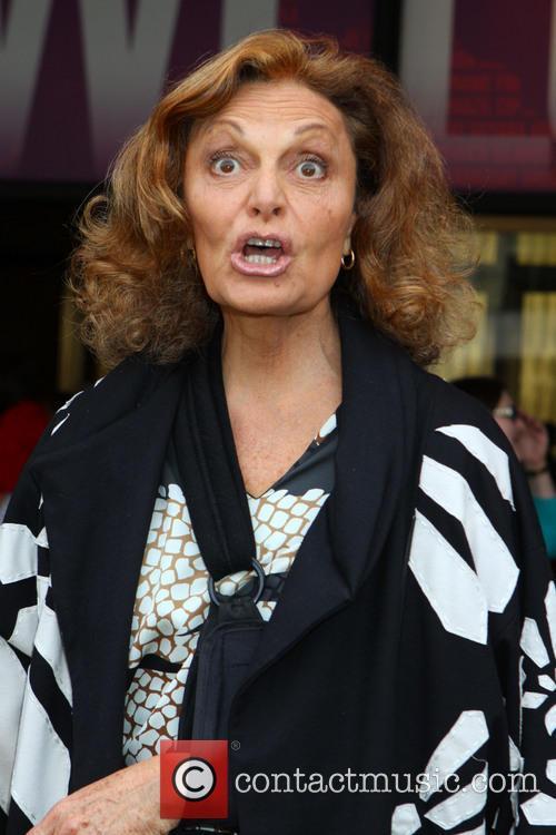 Diane Von Furstenberg 3