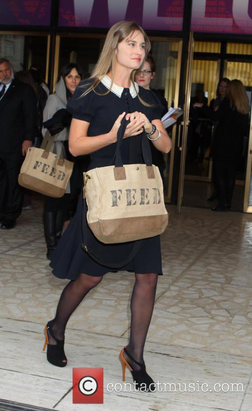 Lauren Bush 6