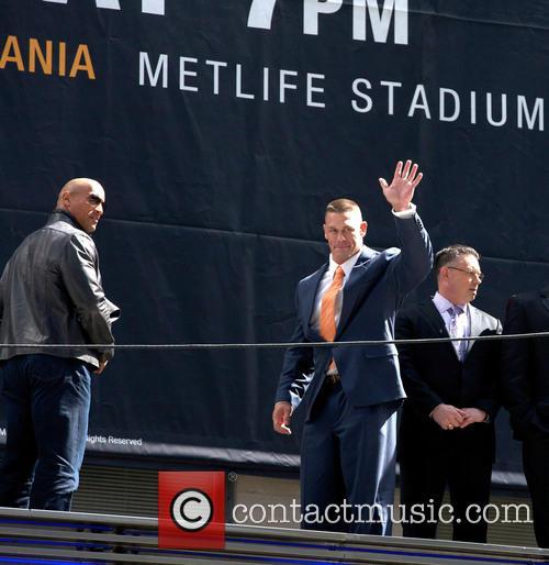John Cena 6
