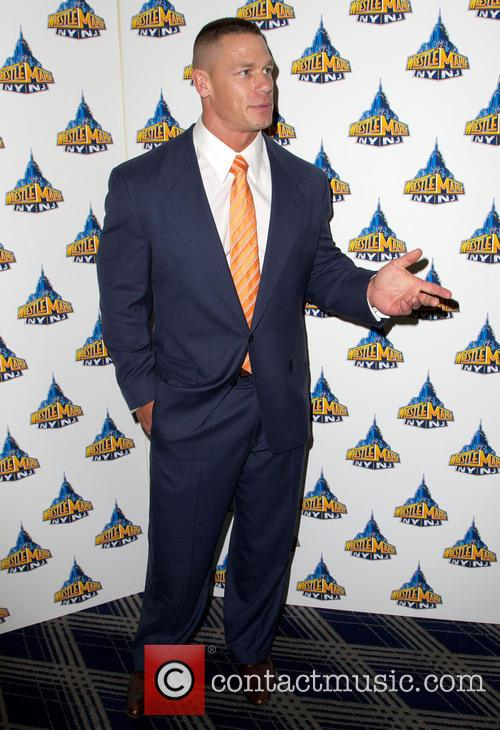 john cena wrestlemania 29 press conference 3594372