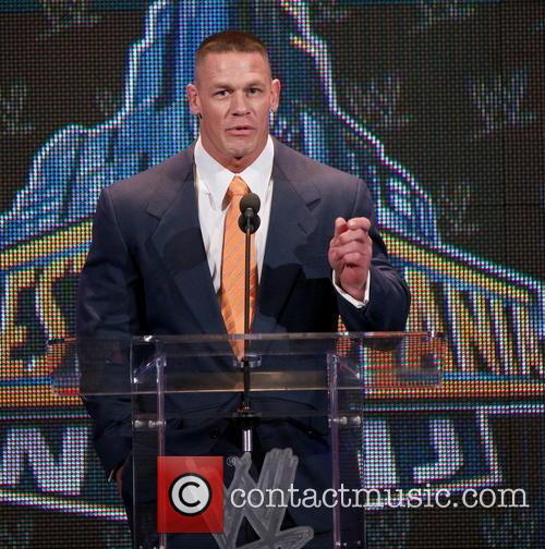 John Cena 12