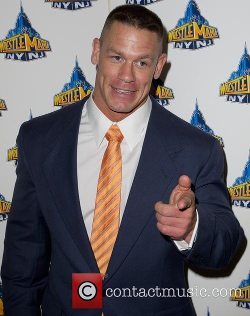 John Cena 19